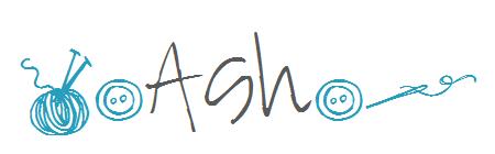 signature ash