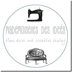 mademoiselles des idees