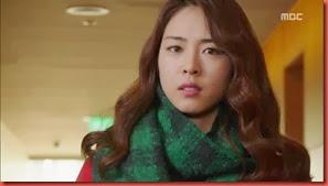 Miss.Korea.E12.mp4_003424977