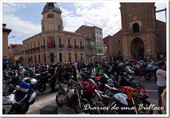 LaBañeza_2011_Pre -1
