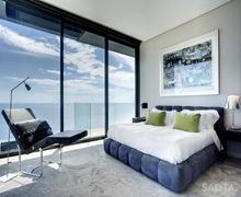 diseño-de-muebles-modernos-arquitectura-casa-Nettleton-195-SAOTA-Antoni-Associates