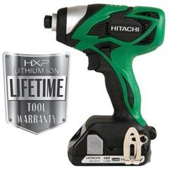 Hitachi WH18DSAL