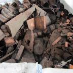 廢紅銅-廢紅銅.jpg