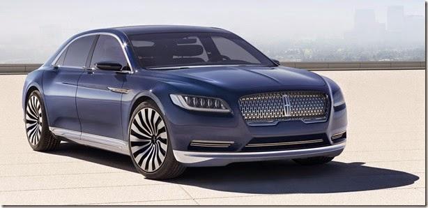 Lincoln-Continental-Concept-1 (1)