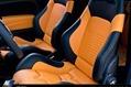 Zender-Fiat-500-Corsa-Stradale-15