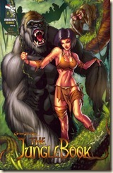 JungleBook-03B