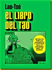 Lao-Tse-Libro_del_Tao