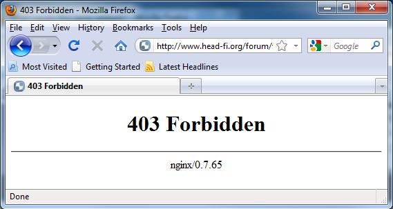 headfi-forbidden