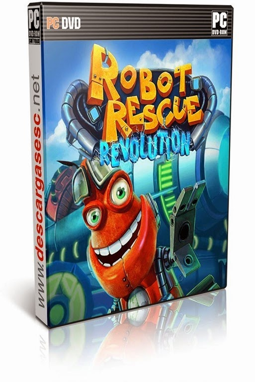 Robot Rescue Revolution-pc-cover-box-art-www.descargasesc.net_thumb[1]
