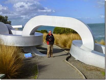NZ JH 9 Feb 15 221