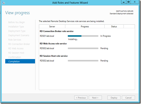 how to open server manager in windows 8