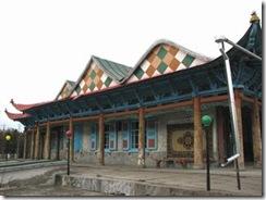 Dungan_Mosque