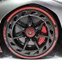 Lamborghini-Veneno-23.jpg