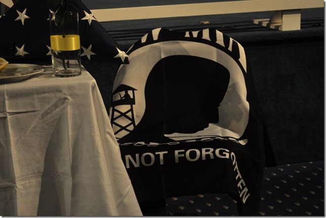 veterans 2011 032