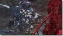 Suisei no Gargantia - OVA -10