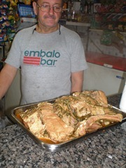 Embalo-Bar---Ivan-e-a-costela-de-por