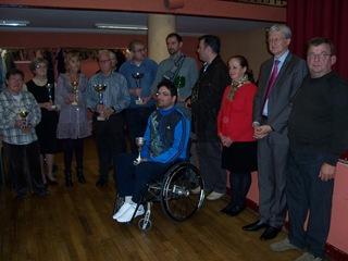 2011.10.09-013 vainqueurs