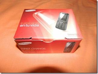 Samsung-E1075-2