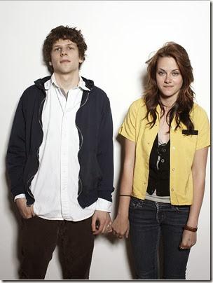 jesse and Kristen-Stewart_l