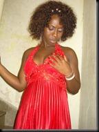 negra linda (2)