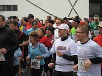 20110327_wels_halbmarathon_030043.jpg