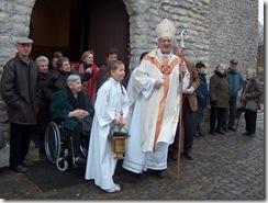 Week 2011-50 - Sint-Elooi 2011 (6)