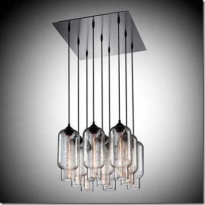 Pack_9_Modern_Chandelier_Pharos_Effervescent