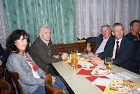 20110415_jahreshauptversammlung_193758.jpg