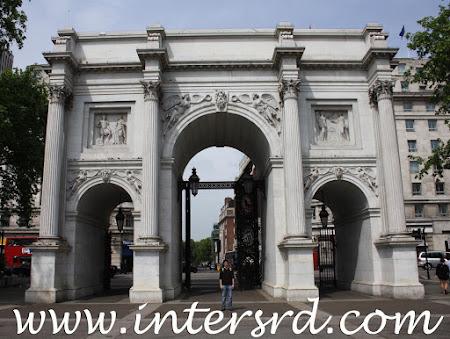 2011_05_07 Viagem a Londres 46.jpg
