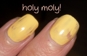 01-accessorize-nail-polish-sunny-yellow