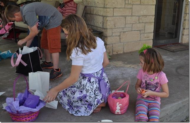 04-08-12 Easter hunt 26