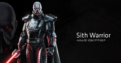 sith-warrior