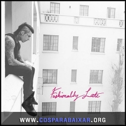 CD Falling In Reverse - Fashionably Late (2013), Baixar Cds, Download, Cds Completos