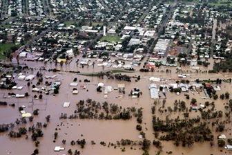 Australia-cambio-climático