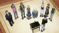 [HorribleSubs] Hunter X Hunter - 41 [720p].mkv_snapshot_20.41_[2012.07.28_23.41.51]