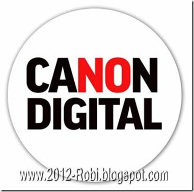 canondigitalNO2 E
