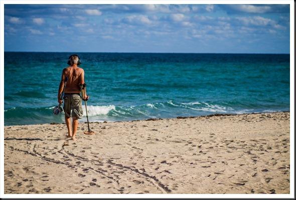 Miami 02012013-15