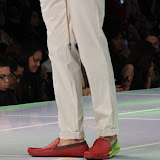 Philippine Fashion Week Spring Summer 2013 Milanos (42).JPG
