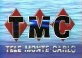 TMC_1986