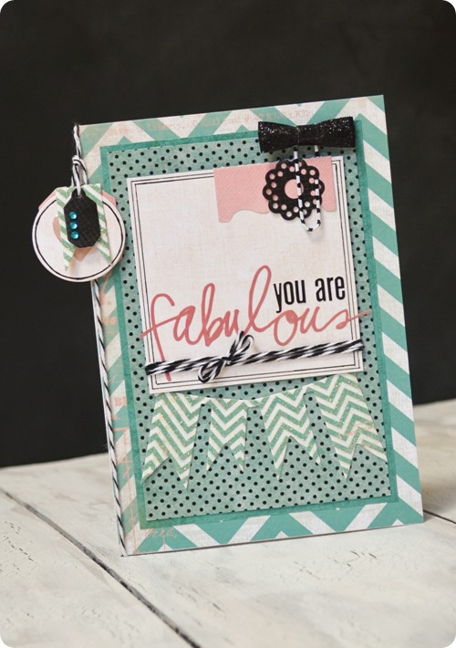 You-Are-Fabulous-Card