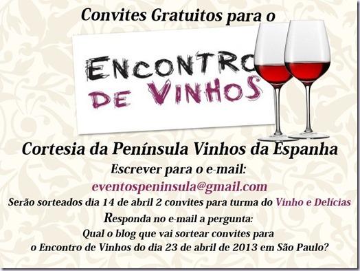 convites-gratuitos-vinho-e-delicias