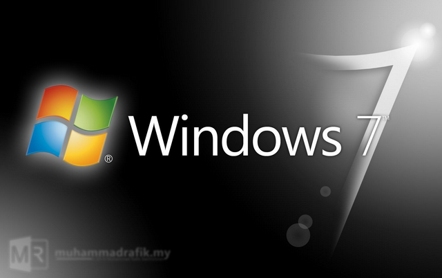 Download Windows 7 Ultimate Theme pack