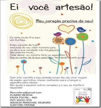ARTESAO-768150