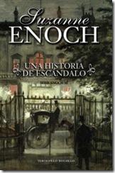 Historia_Escandalo_Una-TERBOL-012009