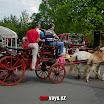 2012-05-06 hasicka slavnost neplachovice 207.jpg