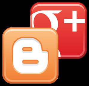 blogplus