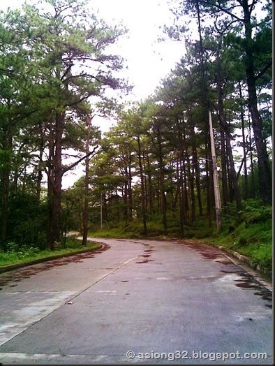 09162011(024)asiong32