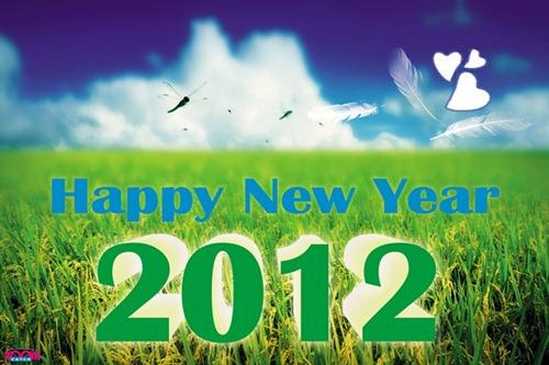 2012-Golden-3D-Happy-New-Year[5]