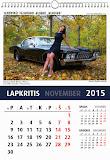 kalendorius_2015_A3_Klasika_v2_Page_12.jpg