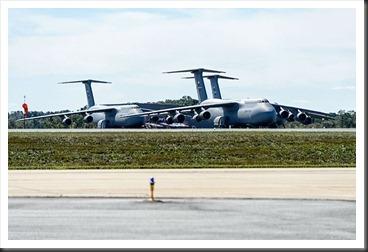 2012Sep15-Thunder-Over-The-Blue-Ridge-407